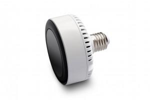 AirCord R1 트랜스미터