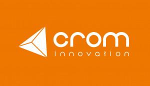 크롬이노베이션이 빗썸을 통해 오토트레이딩 자동매매 서비스를 지원하고 있다