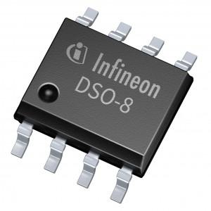 인피니언 DSO-8-27
