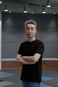 현대차·기아 TaaS 본부장 송창현 사장
