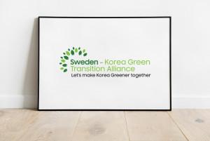 한국 주재 스웨덴 기업들이 세계 지구의 날을 맞아 주한스웨덴대사관, 주한스웨덴무역투자대표부, 주한스웨덴상공회의소와 함께 '한국+스웨덴 녹색전환연합'을 출범한다