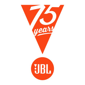 JBL이 75주년을 맞아 고객 감사 행사를 진행한다