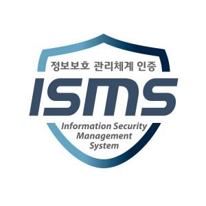 씨디네트웍스가 한국인터넷진흥원(KISA)의 CDN 및 코로케이션 서비스에 대한 정보보호 관리체계 인증을 획득했다
