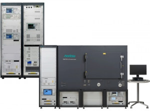 GCF와 PTCRB로 인증을 받은 New Radio RF Conformance Test System ME7873NR는 최신 3GPP 통신 표준을 기반으로 하며 FR1 및 FR2 대역 모두를 지원한다