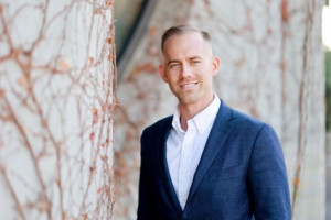 Australian Ad Tech Veteran Trent Silins Launches Kopa, a Full-Service Contextual Data & Technology Firm to Help APAC Marketers Maximise Their Video Effectiveness and Brand Suitability
