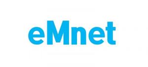 이엠넷이 브랜드 컨설팅 전문 기업 코마스인터렉티브를 인수한다