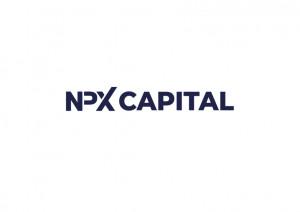 PX 캐피탈이 디지털 콘텐츠 기업 코핀 커뮤니케이션즈에 150억원을 투자했다