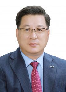 동원홈푸드 축육부문 강동만 대표이사