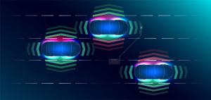 블레이즈-레이선, 전략적 협력 협정 체결해 라이다·AI 기능 통합 추진