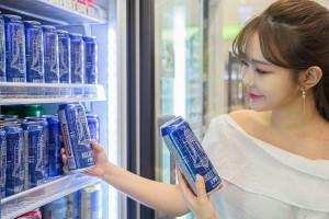 더쎄를라잇브루잉이 두 번째 자체 유통 제품 로켓필스(ROCKET PILS)를 출시한다