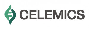 셀레믹스 CI