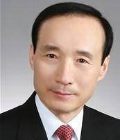 서울대학교 공과대학 전기정보공학부 이재홍 명예교수