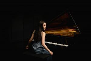 피아니스트 김수연
