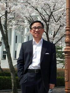 e커머스 curation마케팅 전문가 신광수 교수