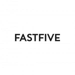 패스트파이브가 드롭박스를 도입해 안전하고 생산적인 콘텐츠 허브를 구축했다