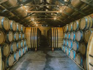 데이브 포웰, NFT 통해 '세기의 와인' 판매