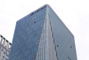 신한라이프가 업계 최초 넷제로 보험 동맹에 가입했다