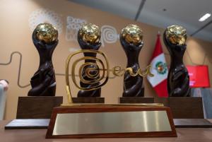 페루, 두바이 엑스포 페루관 개관식 개최… 세계여행상 4개 부문 수상