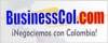 BusinessCol