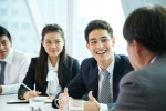 온라인 평판 관리 전략 5가지