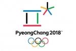 세계 미디어의 잔치, 평창 동계올림픽에 주목하세요