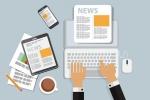 중소기업의 보도자료 단골 주제 6가지