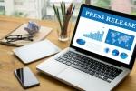 소셜미디어 시대, 보도자료가 중요한 3가지 이유
