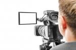 모바일 시대의 핵심 홍보 전략 '동영상 콘텐츠'