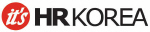 에이치알그룹 Logo