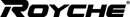 로이체 Logo