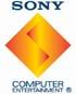 소니컴퓨터엔터테인먼트코리아 Logo