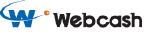 웹케시 Logo