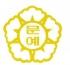 국민의 소리21-한국문화예술유권자총연합회 Logo
