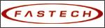 파스텍 Logo