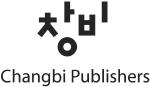 창비 Logo