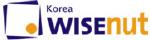 와이즈넛 Logo