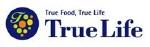 트루라이프 Logo