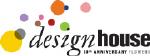 디자인하우스 Logo