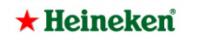 하이네켄코리아 Logo