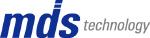 MDS테크놀로지 Logo
