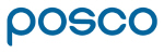 포스코 Logo