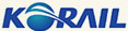 한국철도공사(코레일) Logo
