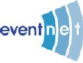 이벤트넷 Logo