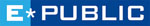 이퍼블릭 Logo