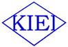 산업교육연구소 Logo
