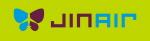 진에어 Logo