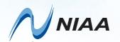 니아코리아 Logo