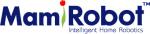 마미로봇 Logo