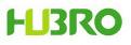 허브로 Logo