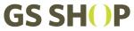 GS홈쇼핑 Logo